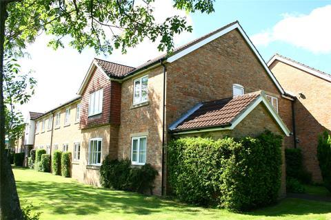 2 bedroom apartment for sale - Darras Mews, Darras Hall, Ponteland, NE20