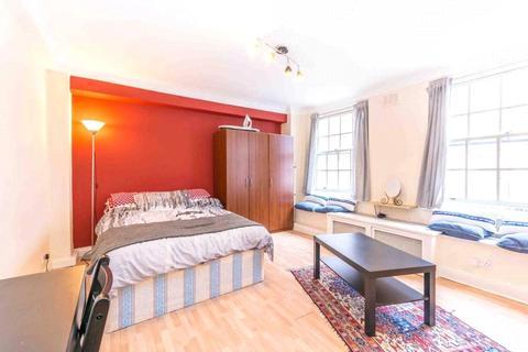 Studio for sale - Park West Place, Edgware Road, London, W2