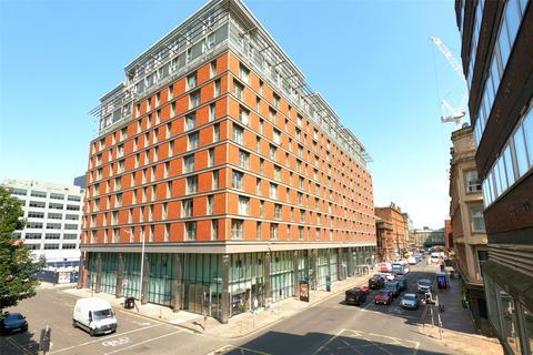 2 bedroom apartment for sale - Flat C 6/1, The Bridge Apartments, Argyle Street, Glasgow City Centre