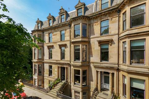 2 bedroom apartment for sale - Flat 4, Athole Gardens, Downahill, Glasgow