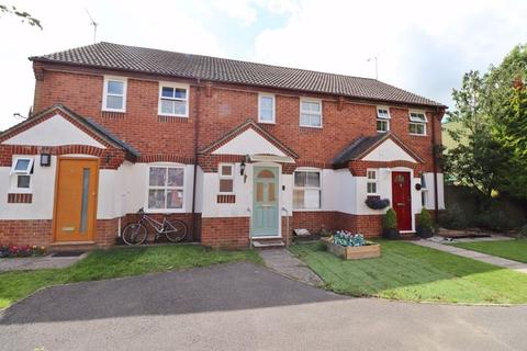 3 bedroom terraced house for sale - Shotters, Burgess Hill, West Sussex