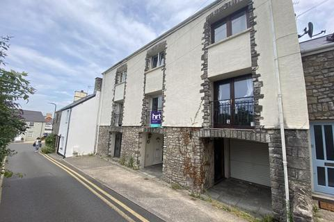 3 bedroom house for sale - 3 The Old Chapel, The Limes, Cowbridge, CF71 7BJ