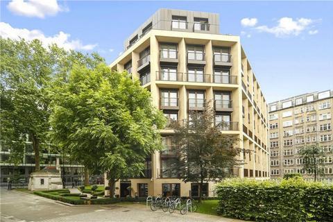 1 bedroom flat to rent - 133-137 Fetter Lane, St Dunstans House