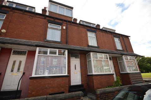 4 bedroom terraced house for sale - Cross Flatts Crescent, Leeds, West Yorkshire