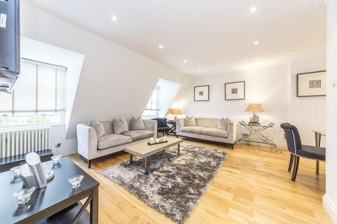 1 bedroom apartment to rent - One Bedroom Apartment   To Let   Grosvenor Hill   Mayfair   W1