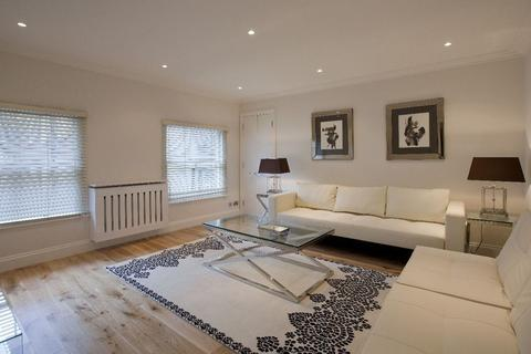 1 bedroom apartment to rent - Magnificent 1 Bed   To Let   Mayfair   W1K