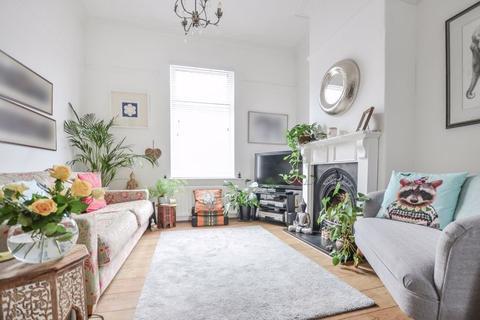 2 bedroom terraced house to rent - York Street, Runcorn