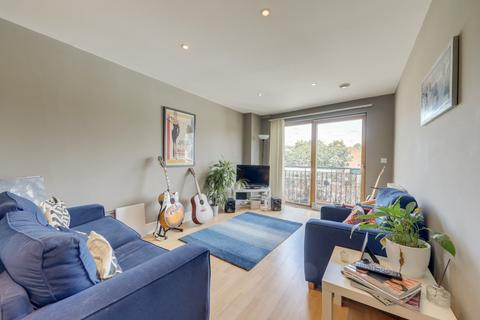 1 bedroom flat to rent - Bankwell Road, Hither Green , London, SE13