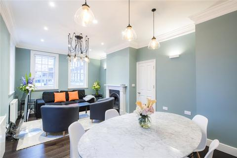 2 bedroom apartment for sale - North Row, Mayfair, W1K