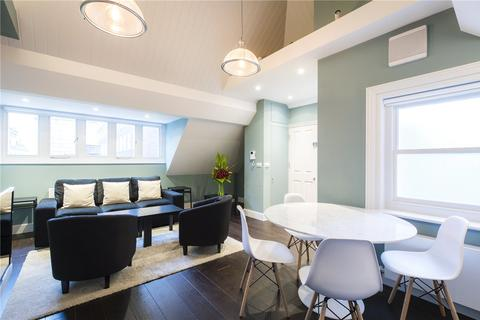 1 bedroom apartment for sale - North Row, Mayfair, W1K