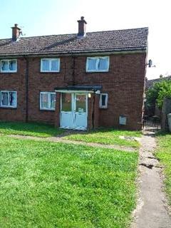 3 bedroom semi-detached house to rent - Severn Crescent, Edith Weston, Oakham, LE15