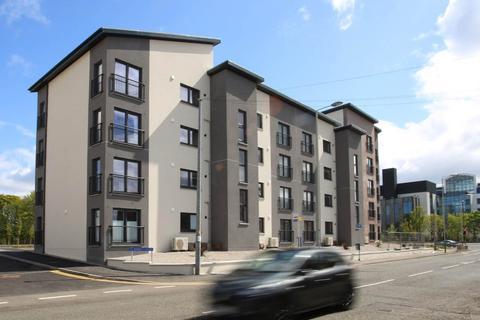 2 bedroom flat to rent - 8 St Joseph's Court, Hawkhill,