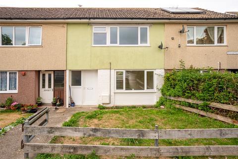 3 bedroom terraced house for sale - Hampton Way, Llanfaes, Beaumaris, Sir Ynys Mon, LL58