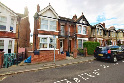 4 bedroom semi-detached house for sale - Hill Road, Chelmsford, CM2