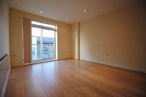 1 bedroom apartment to rent - Rosse Gardens, Hither Green, LONDON, SE13