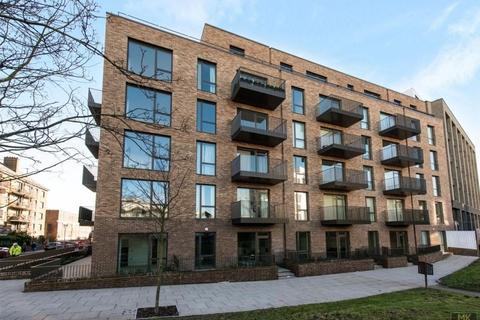 1 bedroom flat to rent - 14 West Row, Ladbroke Grove, London, W10 5QL