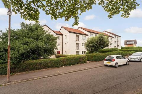 2 bedroom flat for sale - Langbar Crescent, Easterhouse, G33 4JX
