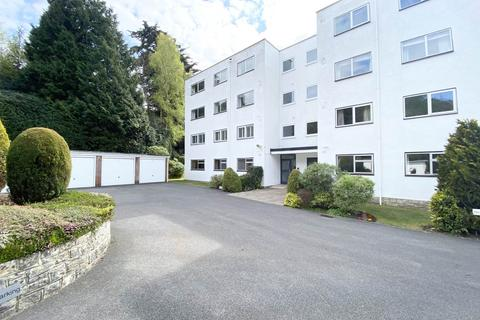 3 bedroom flat to rent - Avalon, Evening Hill, Poole