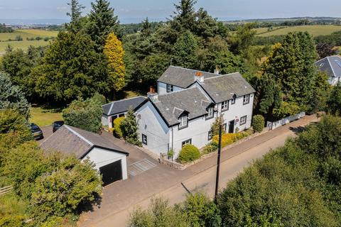 4 bedroom detached house for sale - Hayhill Road, by Thorntonhall, Glasgow, G74