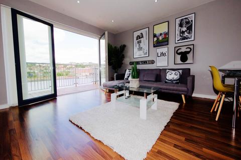 2 bedroom flat to rent - South Victoria Dock Road, , Dundee