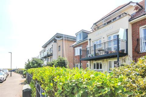 2 bedroom apartment for sale - Grange Road, Bournemouth, Dorset, BH6