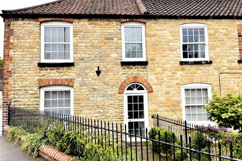 3 bedroom semi-detached house for sale - High Street, Lincoln