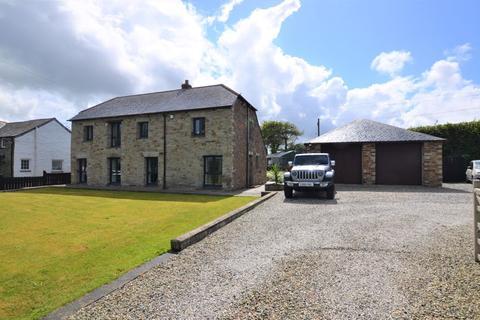 4 bedroom barn conversion for sale - Priory Road, Bodmin