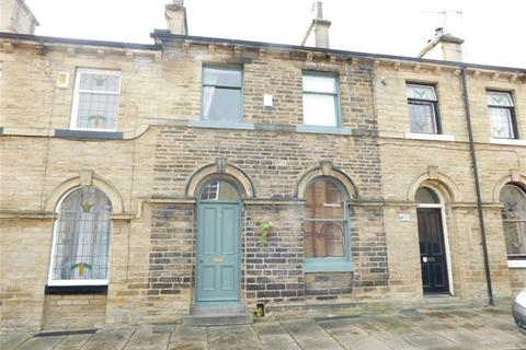 2 bedroom terraced house for sale - Titus Street, Saltaire
