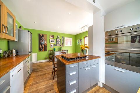 3 bedroom end of terrace house for sale - Surrey Road, Peckham Rye, London, SE15