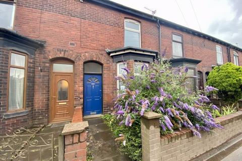 2 bedroom terraced house for sale - Station Road, Blackrod, Bolton, Lancashire.