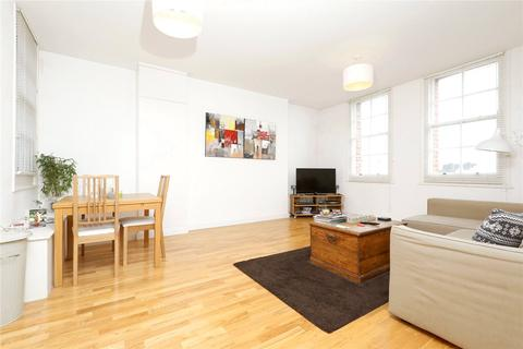 2 bedroom penthouse to rent - Whittington Apartments, 46 East Arbour Street, London, E1