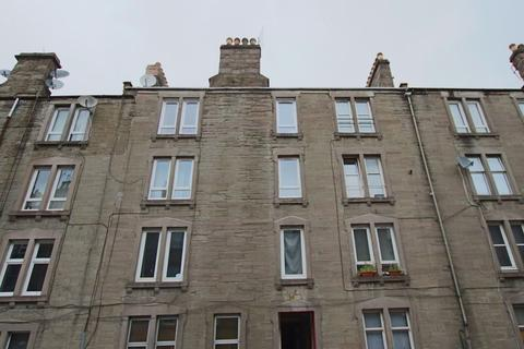 1 bedroom apartment for sale - Park Avenue, Dundee