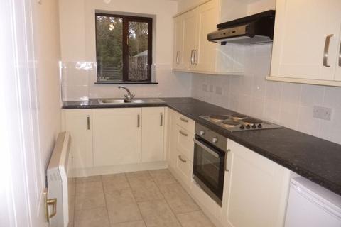 1 bedroom ground floor maisonette to rent - Boltons Lane, Hayes