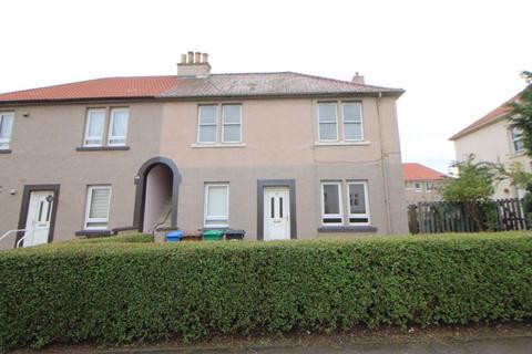 2 bedroom flat for sale - Strathkinnes Road, Kirkcaldy
