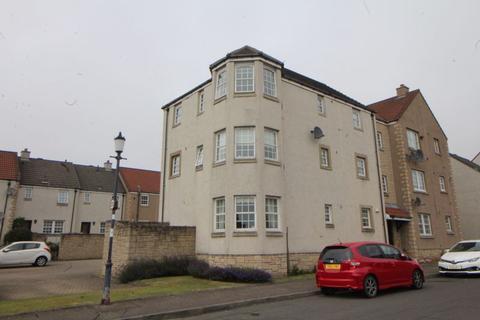 2 bedroom flat for sale - Mid Street, Kirkcaldy