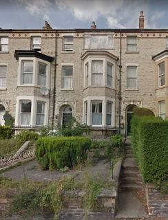 2 bedroom flat for sale - 13 Westbourne Grove