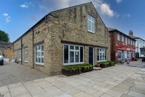 2 bedroom flat to rent - Flat 1, 10 Main St. Barwick-in-Elmet
