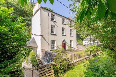 4 bedroom detached house for sale - Forge Road, Tintern, Near Chepstow, Monmouthshire