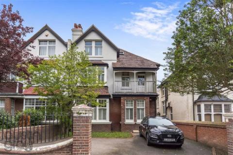 2 bedroom flat for sale - Dyke Road, Brighton, East Sussex