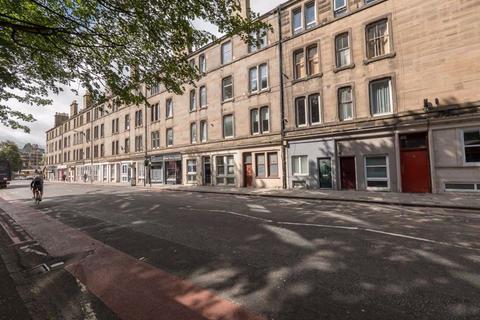 2 bedroom flat to rent - DALRY ROAD, EDINBURGH, EH11 2JG