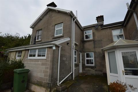 2 bedroom terraced house to rent - Bainsbury View, Stratton-On-The-Fosse, Radstock