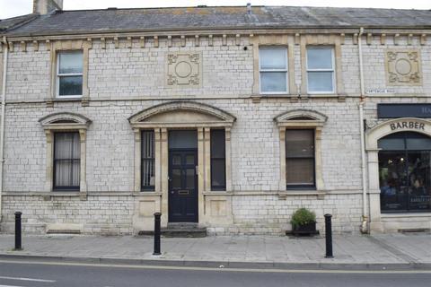 2 bedroom flat to rent - Fortescue Road, Radstock
