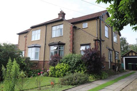 4 bedroom semi-detached house for sale - Maple Avenue, Maidstone