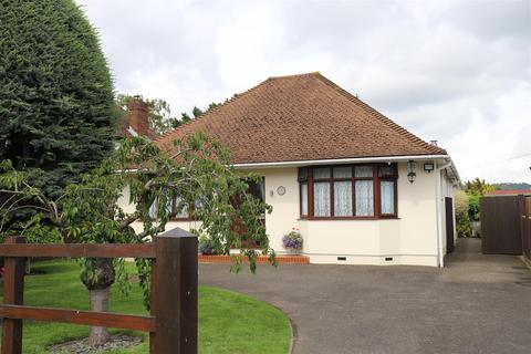 3 bedroom bungalow for sale - North Way, Penenden Heath, Maidstone