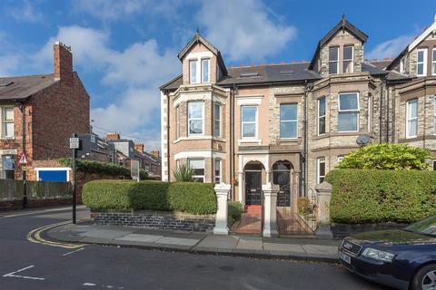 2 bedroom flat to rent - Grosvenor Place, Jesmond, Newcastle upon Tyne