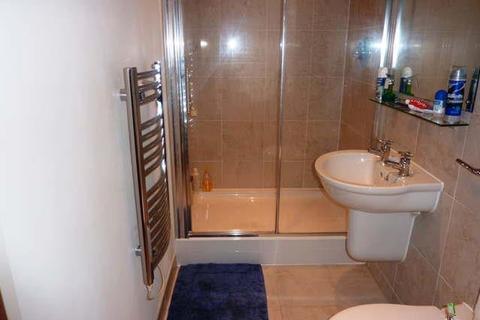 1 bedroom flat to rent - Cross Green Lane