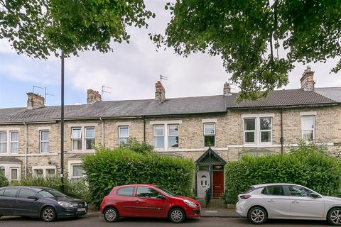 2 bedroom flat for sale - Salters Road, Gosforth, Newcastle upon Tyne