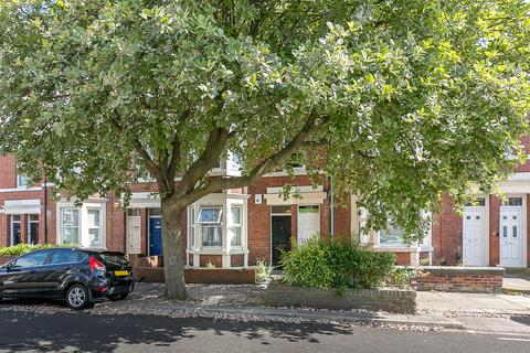 2 bedroom flat for sale - Doncaster Road, Sandyford, Newcastle upon Tyne