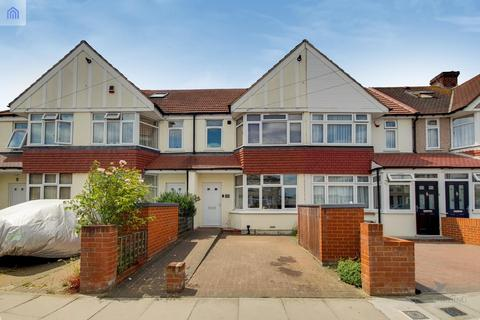 4 bedroom house to rent - Devonshire Road, London