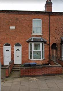 2 bedroom house to rent - Whitby Road, Birmingham